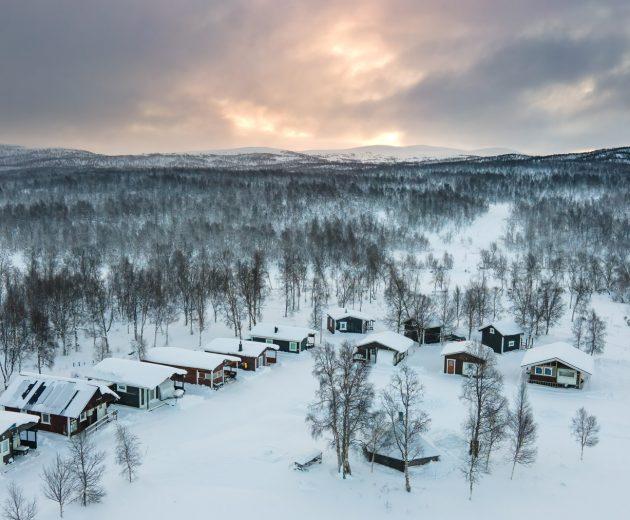 Granssjo_Vinter-1