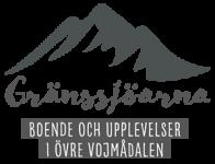 Granssjoarna_Logo_1_300px