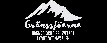 Granssjoarna_ljus_k1_150